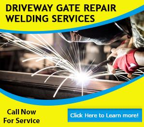 About Us | 818-539-2411 | Gate Repair Canoga Park, CA
